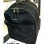 กระเป๋า Kipling Amory Medium Casual Shoulder Backpack Limited Edition 1,890 บาท Free Ems thumbnail 10