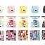 Fujifilm Instax Mini 8 White thumbnail 2