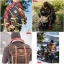 FJALL RAVEN (fertlaben) Rucksack No.21 Medium backpack thumbnail 9