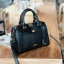 Amory Ashley Genuine Leather Bag New Collection 2018 thumbnail 2
