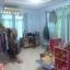 บ้านเดี่ยว 1 ชั้น 93 ตรว. หมู่บ้านมณฑา5 บ้านกุ่ม เมืองเพชรบุรี thumbnail 10