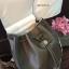 กระเป๋าเป้ CHARLES & KEITH DRAWSTRING BAGPACK สี Olive 1,590 บาท Ems Free thumbnail 4