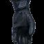 RFX4 ST Black thumbnail 2