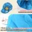 Set หมวกเด็กอ่อน+ผ้ากันเปื้อนสามเหลี่ยม Yummy Vegetable วัย 3-24 เดือน thumbnail 15