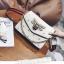 กระเป๋า ผีเสื้อปักหมุด สวยมากก thumbnail 3
