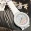 สินค้าแท้ ได้นาฬิกามาค่า ทุกเรือน 2,590 บาท free ems สั่งของขวัญ Line: maythaphak thumbnail 3