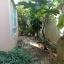 บ้านเดี่ยว 2ชั้น50ตรว. หลังมุม หมู่บ้านนาราวัลย์ ถ.เอกชัย-บางบอน บางน้ำจืด เมืองสมุทรสาคร thumbnail 20