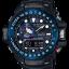 Casio GWN-1000B-1B thumbnail 1