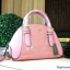 GUESS CROC CROSS BODY BAG thumbnail 13