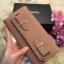 กระเป๋าสตางค์ LYN ANTRONIA Long Wallet Free Ems thumbnail 5
