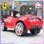 รถขาไถ laferrari aperta ลิขสิทธิ์แท้ สีแดง โปรส่งฟรี ถึงวันที่ 28 กพ. 61 เท่านั้นจ้า!!! thumbnail 5