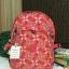 กระเป๋าเป้ KIPLING NYLON CLASSIC BACKPACK กระเป๋าสะพายเป้ใบใหญ่สไตล์ลำลองวัสดุ Nylon + Polyester 100% thumbnail 5