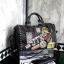 กระเป๋าแบรนด์ดังจากฮ่องกง JTXS Limited edition ราคา 1,590 บาท Free Ems thumbnail 6