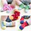 SK094••ถุงเท้าเด็ก•• Star มี 6 สี (ข้อสั้น-เลยตาตุ่ม) thumbnail 1