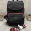 Kipling backpack17 printed shoulde (k12075) มี 3 สีให้เลือกนะคะ *สินค้า outlet thumbnail 6