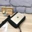 """กระเป๋า CALVIN KLEIN"""" JEANS CROSSBODY BAG ราคา 1,190 บาท Free Ems thumbnail 5"""