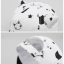 หมวกแก๊ป หมวกเด็กแบบมีปีกด้านหน้า ลาย CAT (มี 2 สี) thumbnail 13