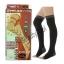 Germa Sock ถุงเท้าลดน่อง เทคโนโลยีใหม่จากญี่ปุ่น !!! thumbnail 1