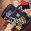 กระเป๋าแบรนด์ดังจากฮ่องกง JTXS Limited edition ราคา 1,590 บาท Free Ems thumbnail 3