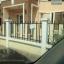 บ้านเดี่ยว 2ชั้น50ตรว. หลังมุม หมู่บ้านนาราวัลย์ ถ.เอกชัย-บางบอน บางน้ำจืด เมืองสมุทรสาคร thumbnail 28