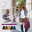 Anello Cotton Rucksack Colourful Collection thumbnail 6
