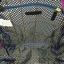 กระเป๋า KIPLING NYLON BACKPACK กระเป๋าสะพายเป้ขนาดมินิ สไตล์ลำลองน้ำหนักเบา วัสดุ Nylon + Polyester 100% thumbnail 15