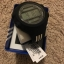 สินค้าแท้ ได้นาฬิกามาค่า ทุกเรือน 2,590 บาท free ems สั่งของขวัญ Line: maythaphak thumbnail 11