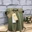 FJALL RAVEN (fertlaben) Rucksack No.21 Medium backpack thumbnail 2