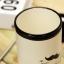 แก้วเซรามิค Lips & Beard < พร้อมส่ง > thumbnail 9
