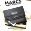 MARCS Lady Long Wallet New With Box thumbnail 5