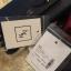 กระเป๋าสตางค์ LYN ANTRONIA Long Wallet Free Ems thumbnail 18