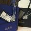 กระเป๋า GUESS SAFFIANO MINI CROSS BODY BAG 2016 ฟรี ems thumbnail 3