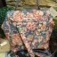 Cath Kidston Turnlock Backpack Outlet thumbnail 7