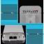 New CPE NanoStation M2 300M 630mW thumbnail 4