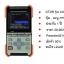 OTDR รุ่น AOR500-S เมนูและปุ่ม ภาษาอังกฤษ ประกัน 1 ปี thumbnail 1