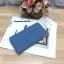 กระเป๋าสตางค์ Anello long wallet กระเป๋าสตางค์ทรงยาว แบบซิปรอบ น่ารักมากค่ะ แบบที่ 2 thumbnail 3