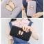 กระเป๋าสตางค์ใส่โทรศัพท์ Rabby Style Box thumbnail 4