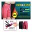กางเกงลดน้ำหนัก ซาวน่า รุ่น Hot Alpha thumbnail 4