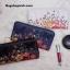 กระเป๋าเงิน ใบยาว LYN Clarlynna Long Wallet Bag สีขาว ราคา 1,190 บาท Free Ems thumbnail 6