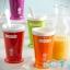 ZOKU แก้วเปลี่ยนเครื่องดื่มเป็นไอศครีมเกร็ดน้ำแข็ง <พร้อมส่ง> thumbnail 1