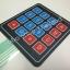 Keypad 4x4 thumbnail 1