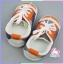 รองเท้าผ้าใบเด็กเล็ก MADE IN THAILAND thumbnail 3