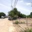 ที่ดินเปล่า ถมแล้ว 238ตรว. หมู่บ้านกลีบบัวนคร ถนนเลียบคลองปทุม ทวีวัฒนา กรุงเทพ thumbnail 11