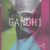 คานธี ความรู้ฉบับพกพา (Gandhi: A Very Short Introduction)