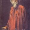 ชีวิต รพินทรนาถ ฐากูร ในวาระ 150 ปีชาตกาล [mr06]