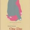 หนึ่งวัน นิรันดร์รัก (One Day) [mr01]