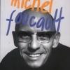 มิเชล ฟูโกต์ (Michel Foucault) [mr04]