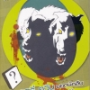 เอลเลอรี่ ควีน ยอดนักสืบ: หมาสองหัว และประพฤติการณ์ตอนอื่นๆ (The Adventure of the Two-Head Dog)