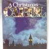 (DVD) A Christmas Carol (1984) คริสต์มาสสามผีปาฏิหาริย์