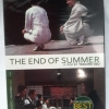 (DVD) The End of Summer (1961) สิ้นสุดฤดูร้อน สิ้นสุดฤดูแห่งทุกข์